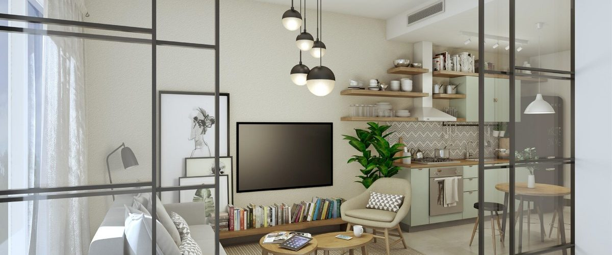 DHE_COLLECTIVE_-Render-4-