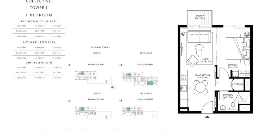 DHE_COLLECTIVE_FLOORPLANS_T1_Page_2-1024x576