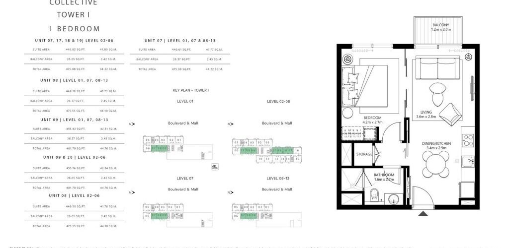 DHE_COLLECTIVE_FLOORPLANS_T1_Page_3-1024x576