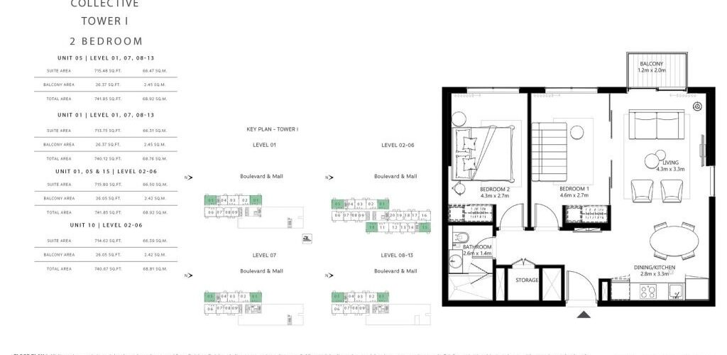 DHE_COLLECTIVE_FLOORPLANS_T1_Page_4-1024x576
