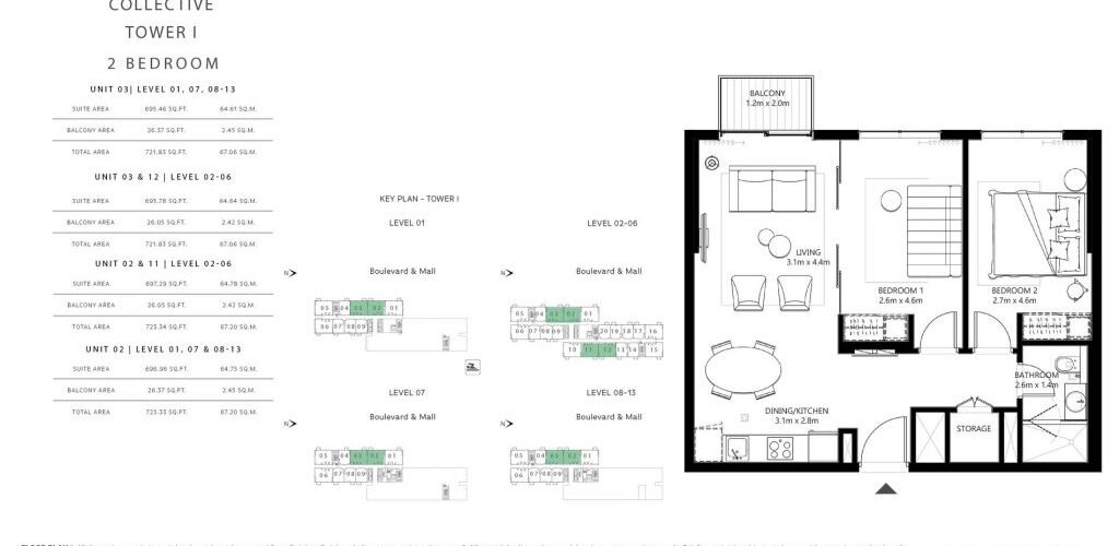 DHE_COLLECTIVE_FLOORPLANS_T1_Page_5-1024x576
