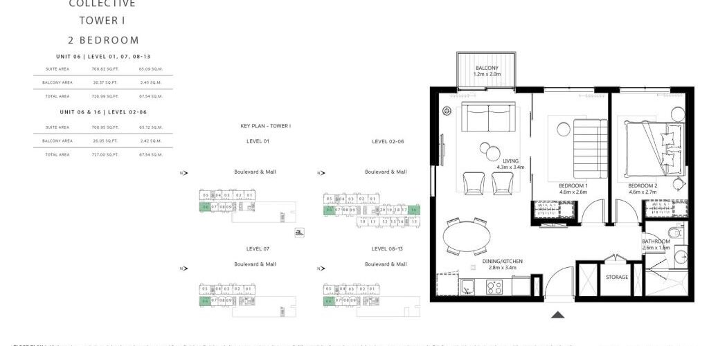 DHE_COLLECTIVE_FLOORPLANS_T1_Page_6-1024x576